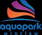 Aquapark-Wrocław