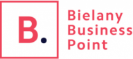 Bielany-Business-Piont