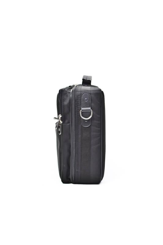 Zdjęcie produktowe torby na sprzęt muzyczny