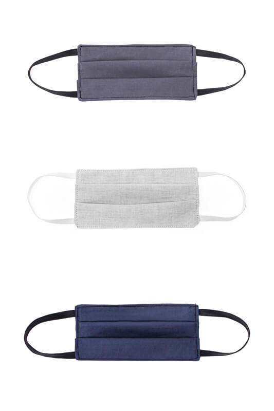 Packshoty masek firmy MaskYou